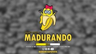 BananitaPapaya