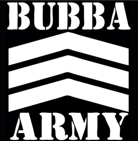 TheBubbaArmy