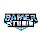 View stats for GamerStudioTV