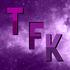 View TheFlyKai's Profile