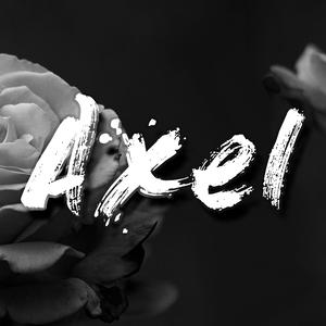 axel_haptism