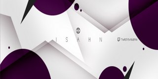 Profile banner for isahnx