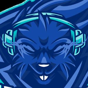 exeddus's Avatar