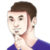 avatar for decoytroy