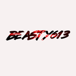 View stats for beasty613
