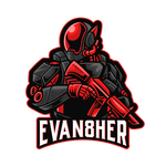 View stats for Evan8her