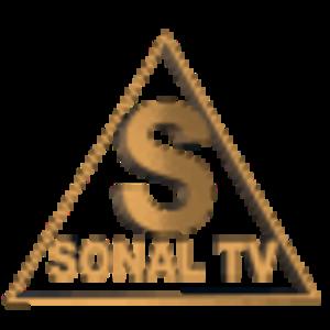 SONALTV Logo