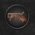 View DarkCeptor44's Profile
