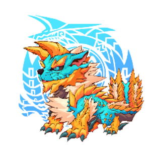 guilhem360 Logo