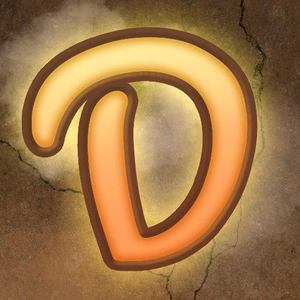 Dread's stream !Enlisted (DROPS)