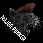 View stats for Major0Punker