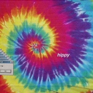 hippyily