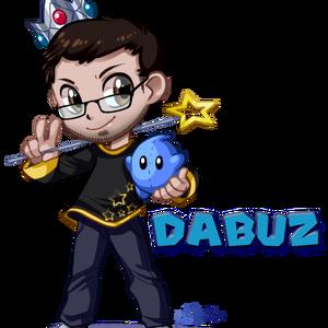 Dabuz