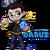 avatar for dabuz