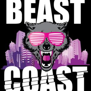 Beast_coast_gaming