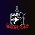 GhostSpart4n