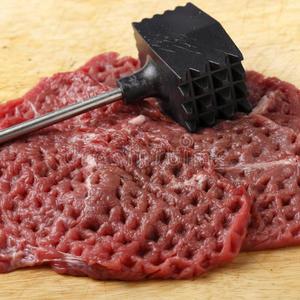Meatbeaterr