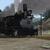 View Thomas4peyton's Profile
