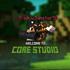 View Core_Studio's Profile