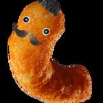 cheetosmoney