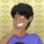 avatar for ngao10
