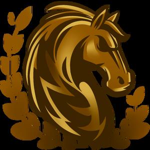 iPraed Logo