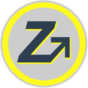 FuZZioAR Logo