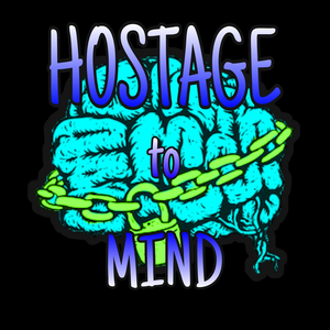 Hostage_to_Mind Logo