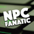 View npcfanatic's Profile