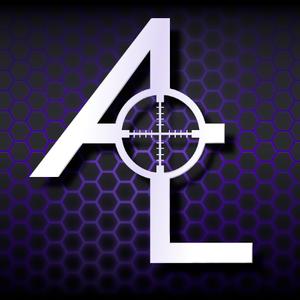 Acceptable_Losses Logo