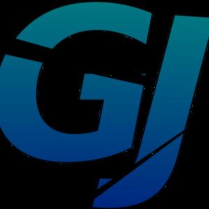 gingerjish Logo