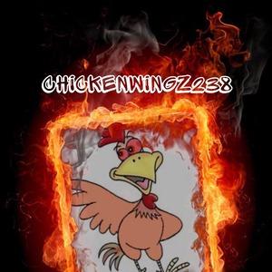 Chickenwingz238