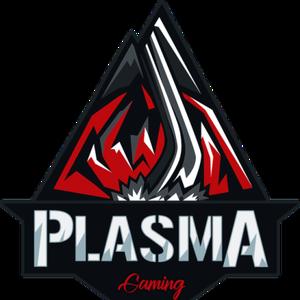 Avatar communityplasma