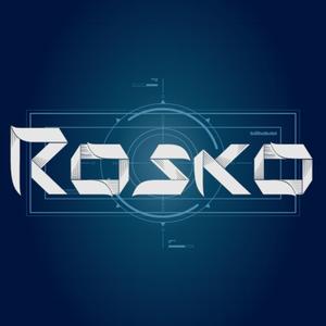 RoskoTTV Logo