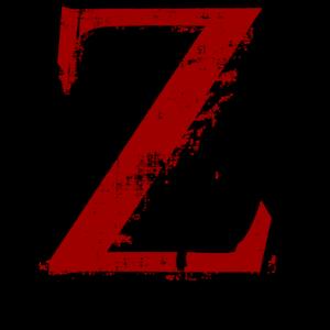 zombik4 Logo