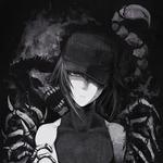 View darkplaguedisease's Profile