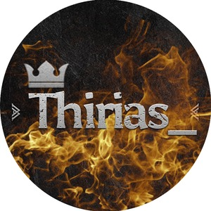 Thirias_