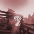 View Red_Rail_Gaming's Profile