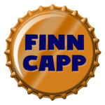 View stats for FinnCapp