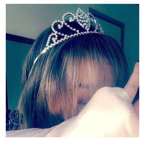 Lovely_Mia