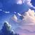 View cloud_amu's Profile