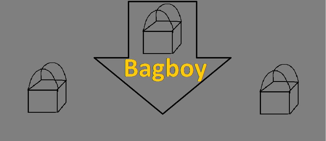 bagboyhd