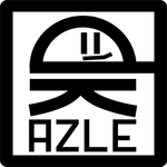 View stats for AzleKayn