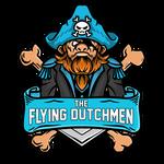 theflyindutchmen