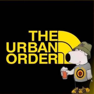 urbanorder