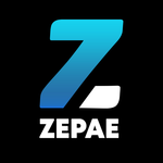 View stats for Zepae_