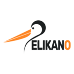 View stats for Pelikano