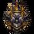 View killberos's Profile