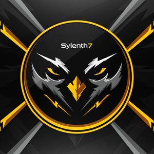 Sylenth7