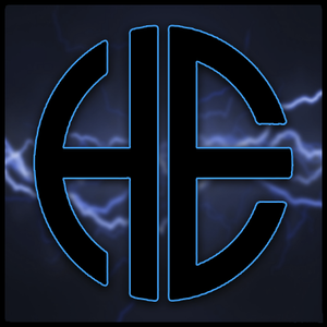 HydroElectric Logo